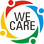 whywecare