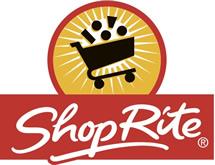 ShopeRite