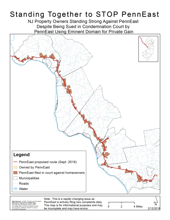 Map_2-13-2018-StandingStrongAgainstPennEast.jpg